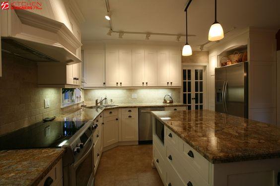 small-kitchen-design-2.jpg