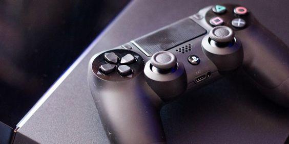 Update del PS4 traerá Remote Play para el Windows y OS X http://j.mp/1QTMDyz    #Noticias, #OSX, #PS4, #RemotePlay, #Sony, #Tecnología, #Videojuegos, #Windows