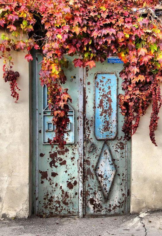 Pin By Nahid Jafari On Old Iranian Front Doors... | Pinterest | Iran Doors And House & Old Persian Doors \u0026 ... Iran Traditional Door Knockers For Him/Her ... Pezcame.Com