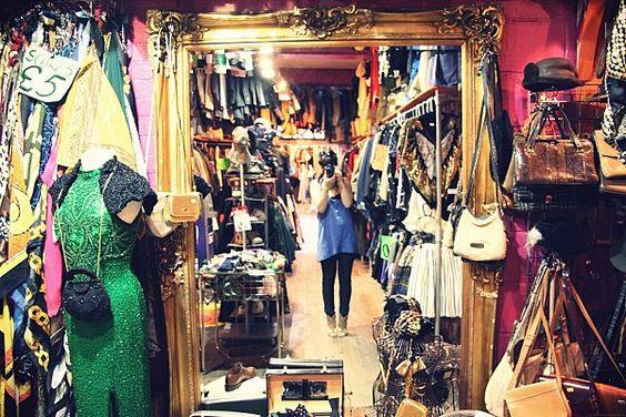 camden town_vintageMarket