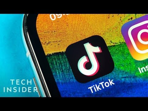 Tiktok Is One Of The Most Popular Apps In The World It S Been Downloaded Over A Billion Times In The Two Years That It S B Video App Online Learning Challenges