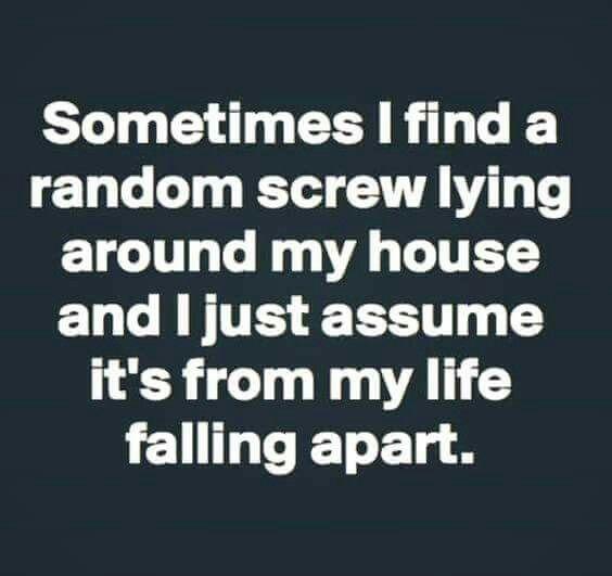 Seriously Pinchesofwisdom Com Funny Sarcasm Funny Quotes Funny Haha Funny