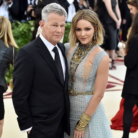 60 Celebrity Couples Who Make It Work Despite Huge Age Gaps Celebrity Couples Celebrities Age Gap Couples