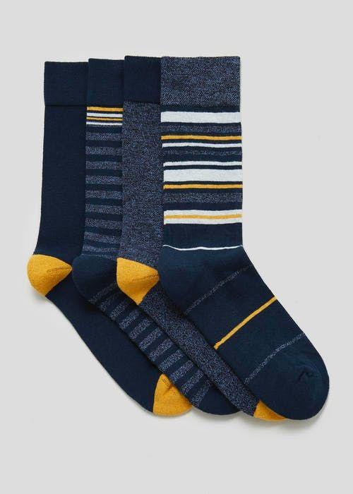 Socks | Mens socks, Pringle socks, Mens