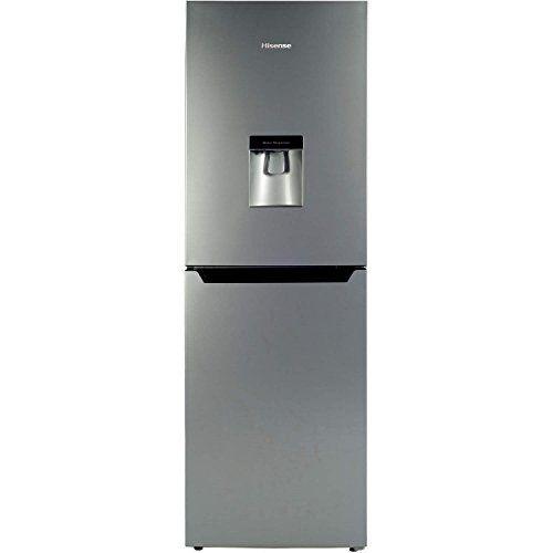 Buy Lec T50082w Under Counter Fridge Freezer In White With 3 Year Warranty Via Redemption Online 199 99 Kitchen Home Appliances Refrigerat Fridge Freezers