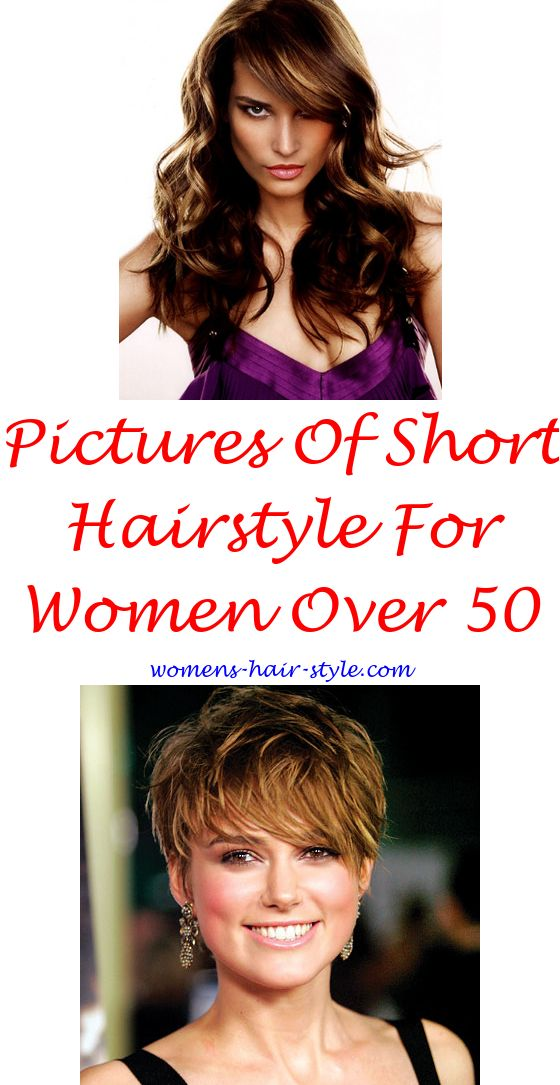how to choose the best hairstyle for your face shape - hairstyle ...