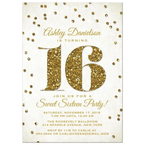 30th Birthday Invitation Instant Download Digital Template Any Age Black White Stripes Glitter Gold Red Roses Floral Birthday Invite Printable Birthday Invitations 30th Birthday Party Invitations 30th Birthday Invitations