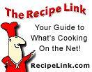Recipe: Tomato Chipotle Bisque