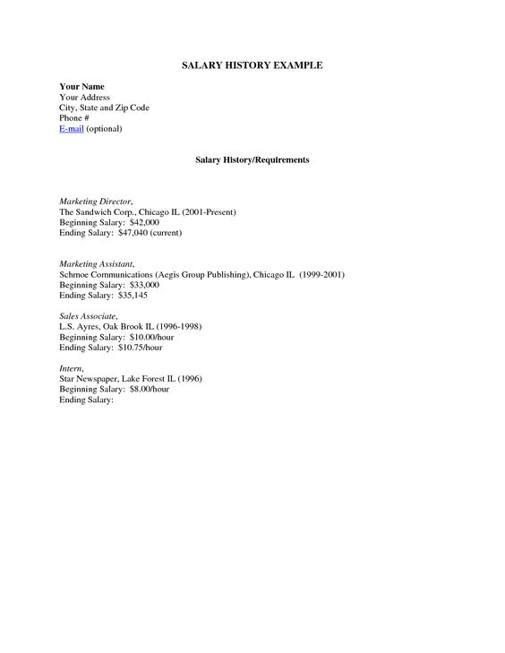 Example Of Business Analyst Resumes - http\/\/wwwresumecareerinfo - resume for google
