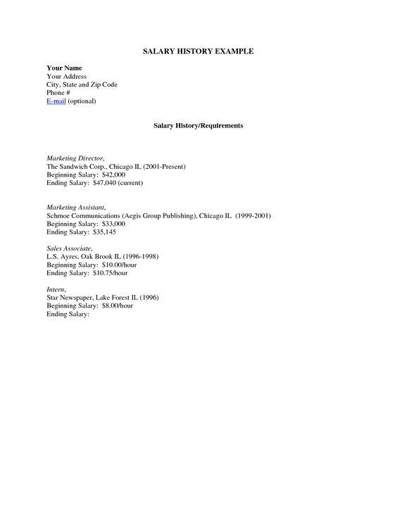 Example Of Business Analyst Resumes - http\/\/wwwresumecareerinfo - resume for google