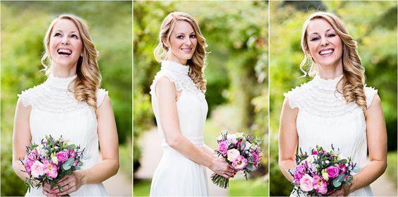 Wetherby Wedding- Yorkshire wedding photography