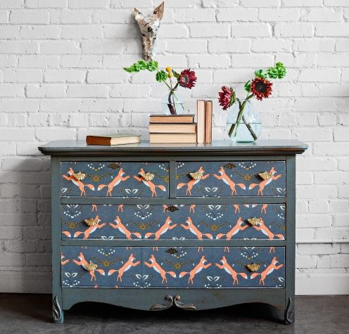 Top Diy Design Ideas Of The Year Antiquing Furniture Diy