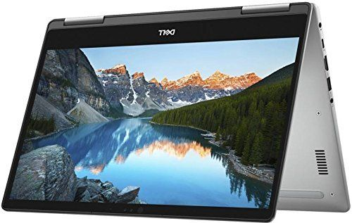 Buy Dell Inspiron 7373 2 In 1 13 3 Inch Laptop Online At Low Prices In India Amazon In Amazon Dell Laptop Dell Inspiron Dell Inspiron 15 Best Laptops