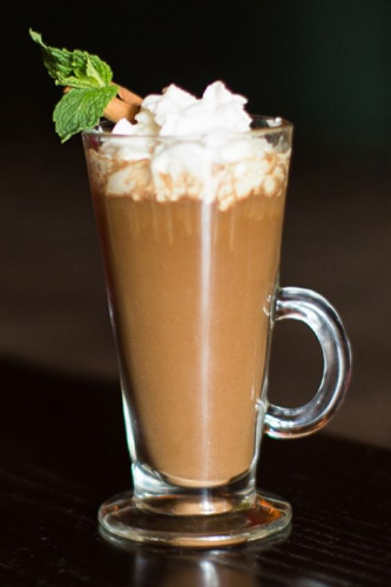 pinterest the world s catalog of ideas On hot alcoholic beverage recipes