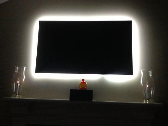 how to make a tv quality like a monitor