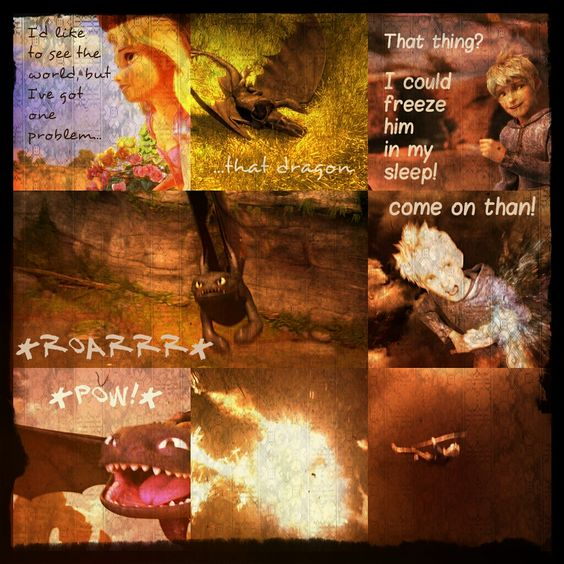 dragon quest how to get rid of curse