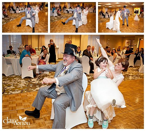 Freeport, Maine - Wedding Hilton Garden Inn - Clare Norton Photography - Portland Maine Wedding Photographer