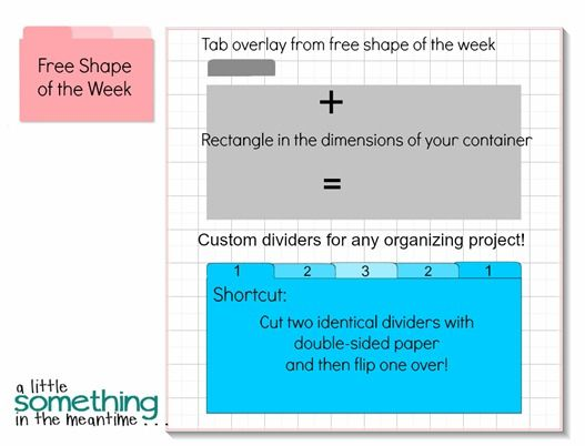 Stencil with Contact Paper - create receipts free