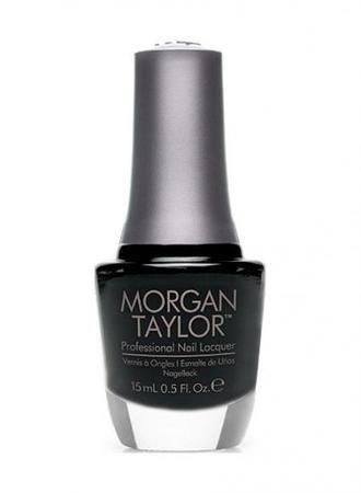 Morgan Taylor Little Black Dress