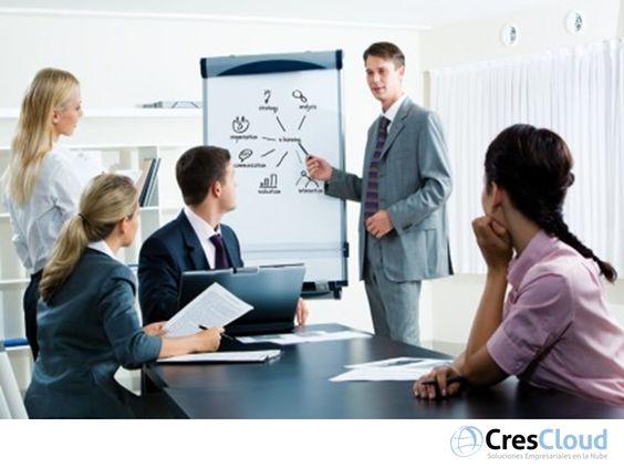 ¿Conoce un buen sistema ERP, para administrar su empresa? TIPS PARA EMPRESARIOS. En CresCloud, hemos creado Crescendo-ERP 3.0, la evolución de los ERP, un sistema completo de administración que pude adaptarse a las necesidades de su negocio y con la ventaja de que toda la información generada, estará segura en la nube. Le invitamos a consultar nuestra página en internet www.crescloud.com. #atencionaclientes