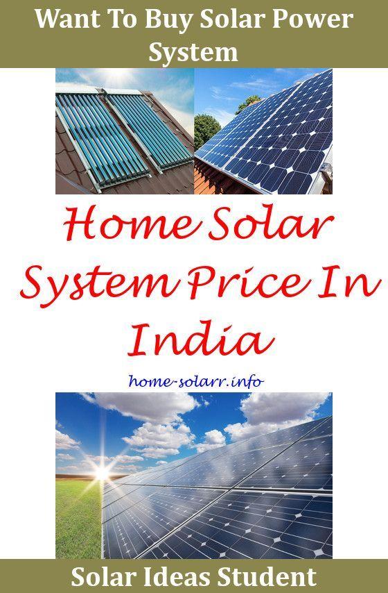 Solar Power For Your Home Solar Energy For Kids Solar Generator Solar Power