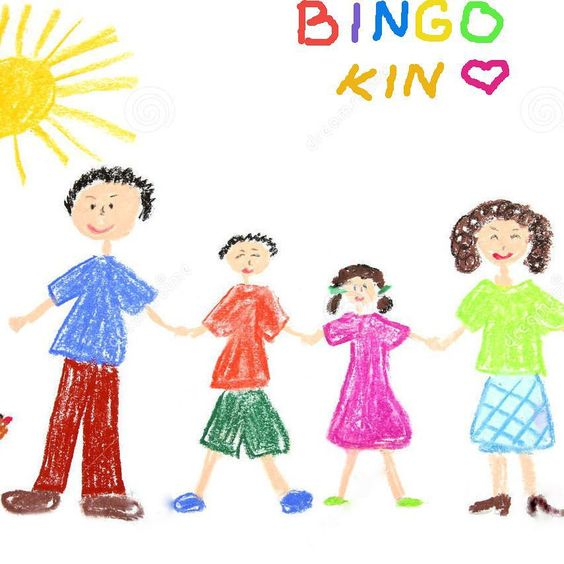 #bingo #bingoplayers #bingokin #game #friends #family #facebook #android #androidgames #world #picture #children #pis #pinterest #good #me #beautiful