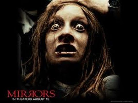mirrors 2008 full movie in hindi dubbed free download