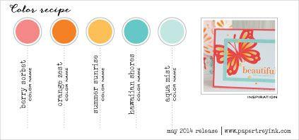 May-color-recipe-2