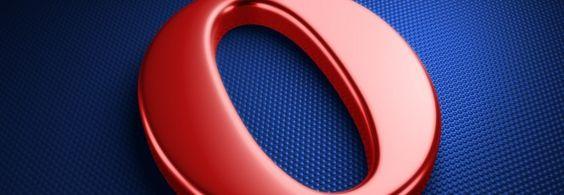 Opera lança recurso para economizar bateria de laptops