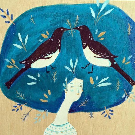 .: Pintura