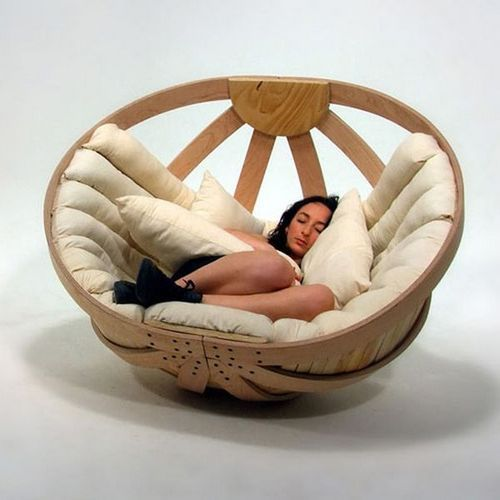 Most fortable Lounge Chairs In The World Interior Decorating