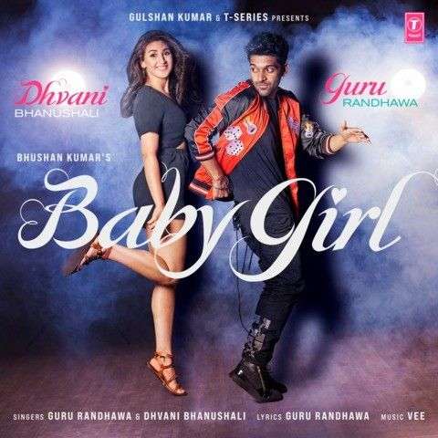 Baby Girl Song Download Baby Girl Mp3 Song Online Free On Gaana Com Mp3 Song Download Mp3 Song New Song Download