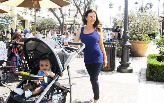 Bun nursing tank tops breastfeeding clothes , comfy, stylish nursing tee shirts