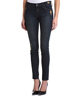 James Jeans $60, down from $154 @ Ruelala. js