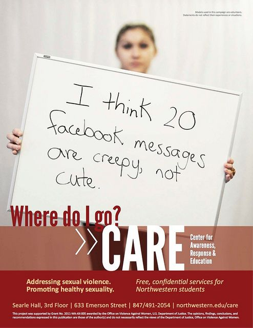 CARE fall 2012 | Flickr - Photo Sharing!