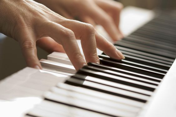 Basic Concepts of Music A real college music theory class, now available for everyone. https://www.udemy.com/musivu-basic-concepts-of-music/?siteID=CDi9DhvqB9Q-MrtWkaIfASfdJ5u9ig._Ag&LSNPUBID=CDi9DhvqB9Q