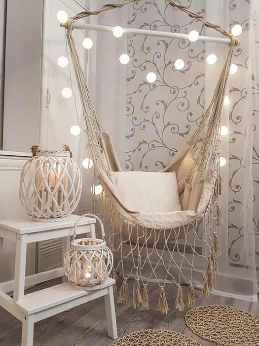Intellectual Contributed Meditation Room Decorations Ready To See A Change In 2020 Meditation Room Decor Room Decor Room Swing