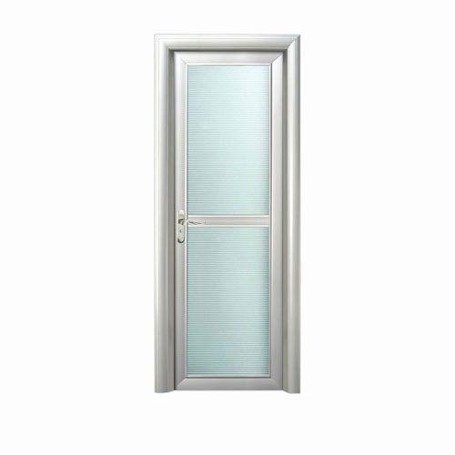 Bathroom Door Sets Beautiful Aluminum Bathroom Door Aluminium Bathroom Door Latest Price