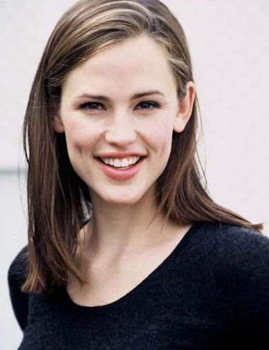 Jennifer Garner is in one of my favorite movies. 13 going on 30!