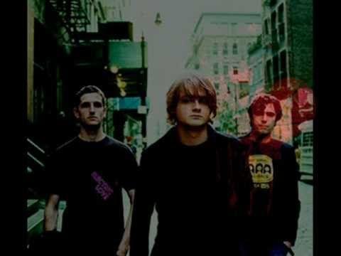 Keane Grandes Exitos Descargar Free Download