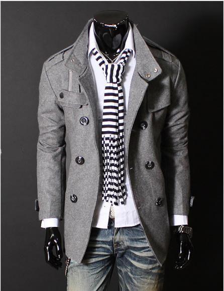 .: Men S Style, Men S Fashion, Mens Fashion, Men Fashion, Mensfashion, Christmas Gift