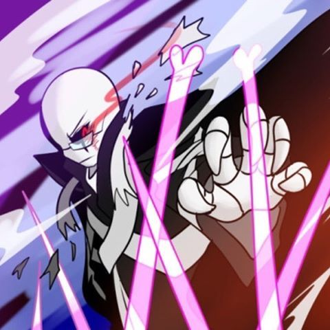 Image Result For Coloring Pages Xtale Gaster