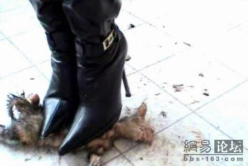 The Caramel Kitten Porn Videos  Pornhubcom
