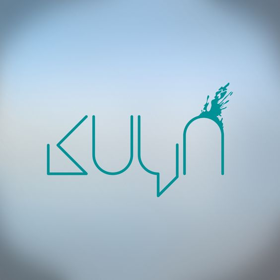 Logo Proyecto Kuyá
