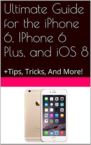 tips and tricks for iphone 6 the world s catalog of ideas 19473