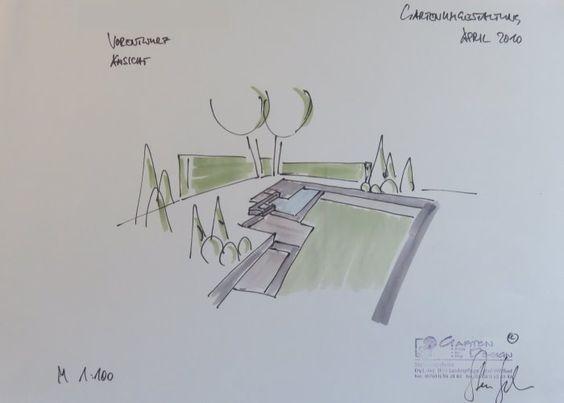 sk-gartendesign | garten- und landschaftsbau | der gärtner in bad wildbad…