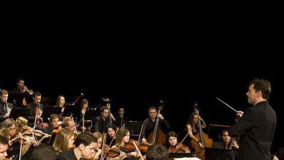 El origen de la diversidad de los gustos musicales está en el cerebro Científicos de la Universidad de Stanford, en Estados Unidos, podrían tener la respuesta de por qué existe tanta diversidad de gustos musicales, tras haber observado que el origen de todo ello podría estar en varias regiones cerebrales que, según han visto, responden igual cuando escuchamos por primera vez una melodía. Los autores del estudio, publicado en el 'European Journal of Neuroscience', utilizaron imágenes de…