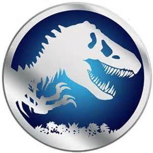jurassic world logo - Yahoo Image Search Results