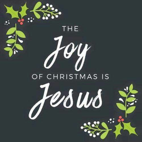 Christian Sayings Bible Jeremiah Christian Quotes Christmas Verses Christmas Scripture Christmas Quotes Jesus
