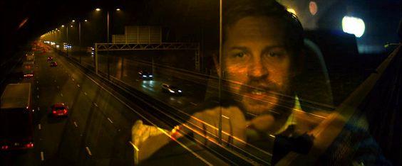 Los 10 mejores 'thrillers' de carretera - Cinemania